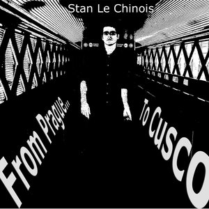 Avatar for Stan Le Chinois