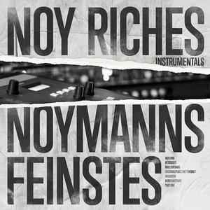 Noymanns Feinstes Instrumentals