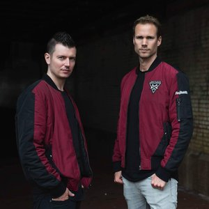 Avatar für Bass Modulators