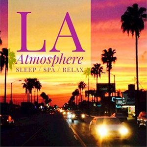 L.A. Atmosphere