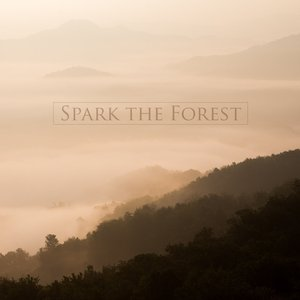 Spark the Forest