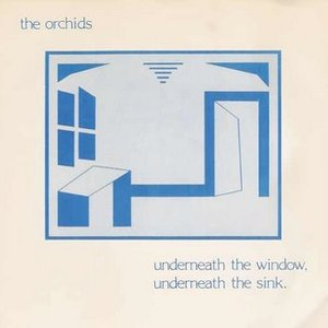 Underneath the Window, Underneath the Sink