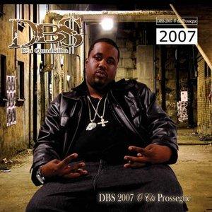 DBS 2007 O Clã Prossegue