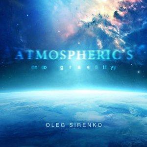 Tunguska Constellation: Oleg Sirenko - Atmospheric's. No Gravity