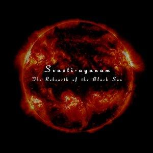 The Rebearth of the Black Sun