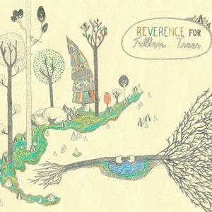 Reverence for Fallen Trees