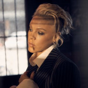 Avatar for P!nk