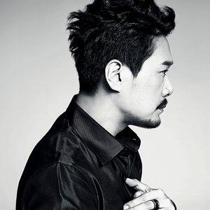 Avatar for JK 김동욱