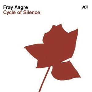 Cycle of Silence
