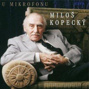 Avatar for Miloš Kopecký