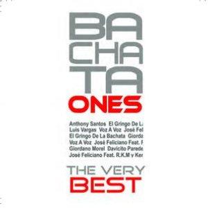 Bachata Ones
