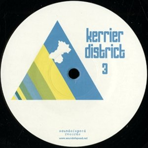 Kerrier District 3