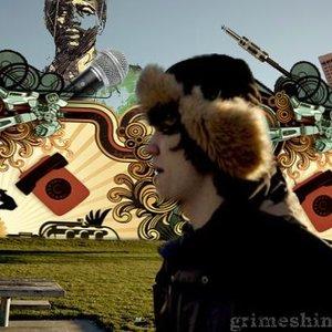 Avatar for Grimeshine