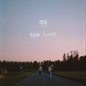 Sad Songs - EP