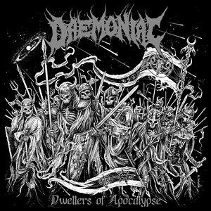 Dwellers of Apocalypse