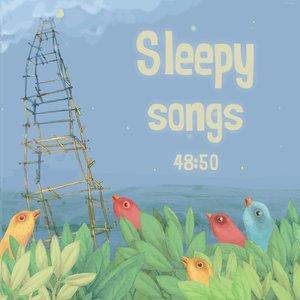 Avatar for Sleepy Songs