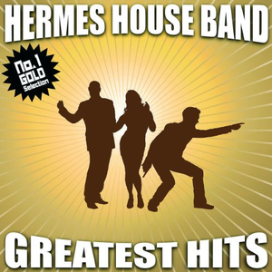 Hermes House Band - I Will Survive (Lalala), Original Radio Edit