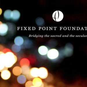 Avatar for Fixed Point Foundation