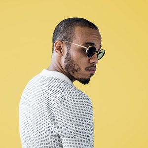 Avatar for Anderson .Paak