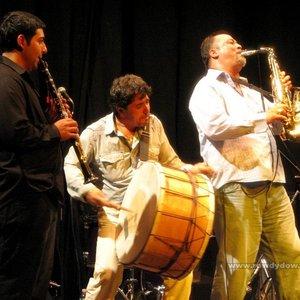 Avatar für Yuri Yunakov Ensemble