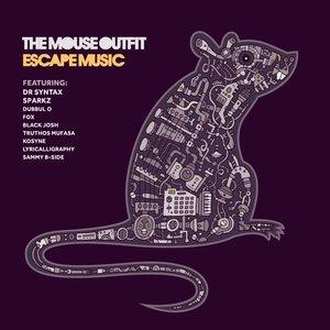 Escape Music