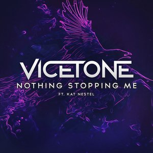 Nothing Stopping Me (feat. Kat Nestel)