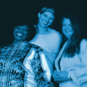 Avatar for Marcia Ball, Irma Thomas, Tracy Nelson