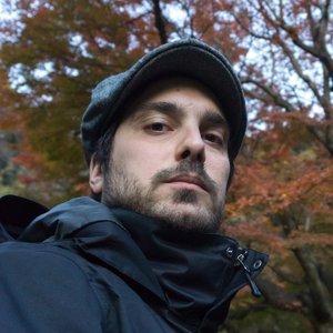 Avatar for Fabio Perletta