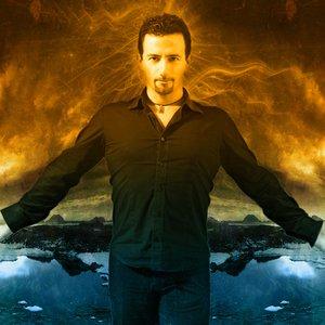 Avatar for Ioannis Anastassakis
