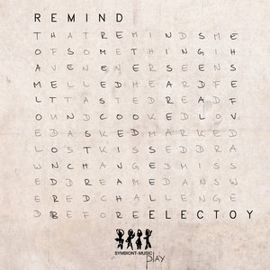 Remind EP