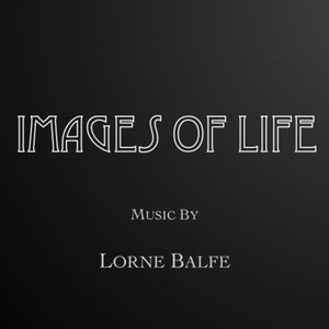 Images of Life