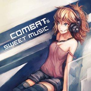 Combat's Sweet Music