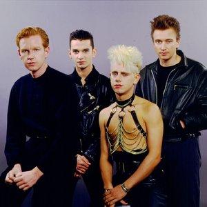 Imagen de '80s'