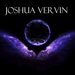 Avatar for Joshua Vervin