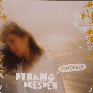 Avatar for Dynamo Dresden