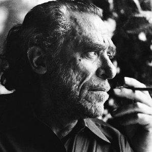 Аватар для Charles Bukowski