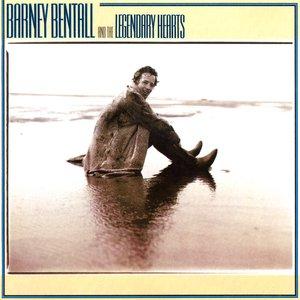 Barney Bentall and the Legendary Hearts