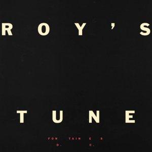 Roy's Tune - Single