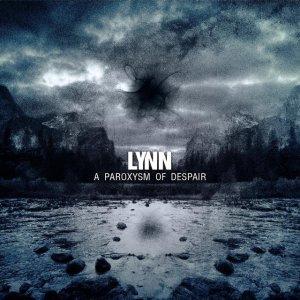 Avatar für Lynn