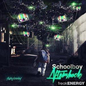 Avatar for Schoolboy