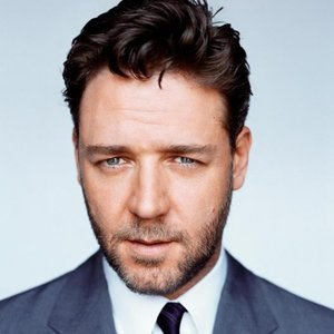 Avatar for Russell Crowe