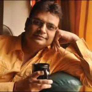 Avatar for Irshad Kamil