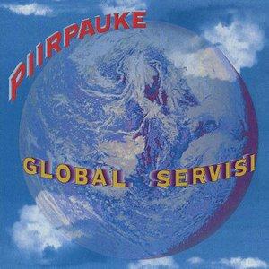 Global Servisi