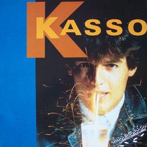Avatar for Kasso