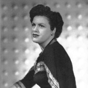 Avatar for Patsy Cline