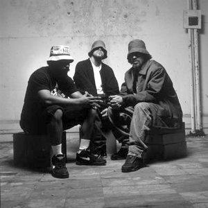 Avatar de Cypress Hill