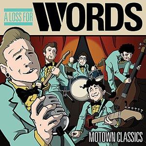Motown Classics