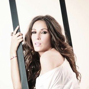 Avatar for Malú