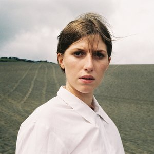 Avatar for Aldous Harding