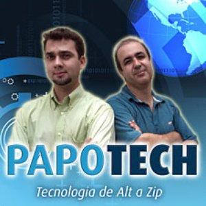Avatar for JR Gandara e Vinicius Lobo